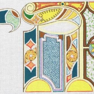 Chai Letters