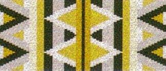 Star of David Atara