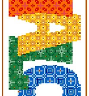 Shalom Patterns