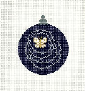 Ornament- Remembrance
