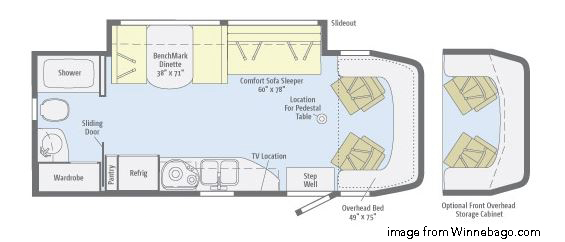 View_profile_floorplan