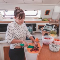 Traveling Kitchen Pop Up Outlets For Archives Gone With The Wynns Galley Faves