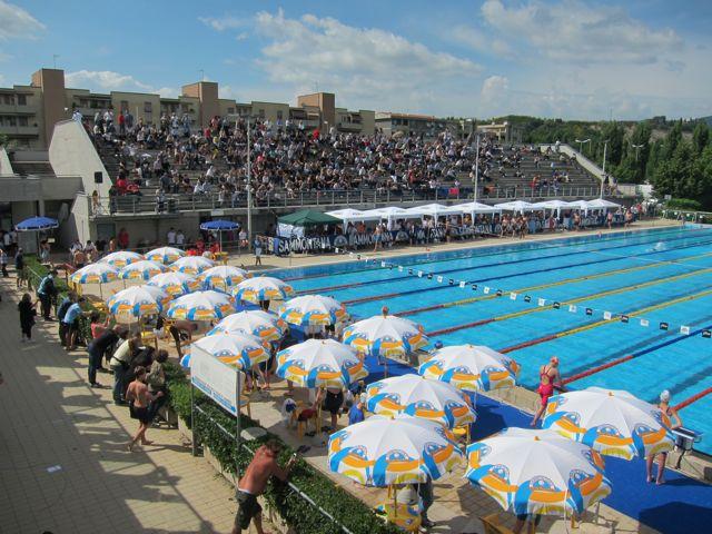 Finali regionali di categoria a Firenze sono 39 i portacolori del TNT Empoli  gonewsit