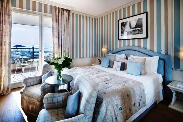 Trivago a Punta Ala il miglior hotel sul mare della