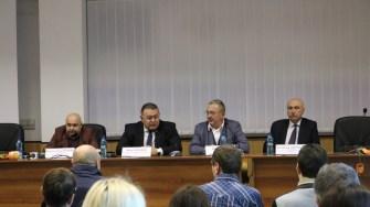 Paralele 45 lansează o cursă charter Constanța-Antalya. FOTO GOnext.ro