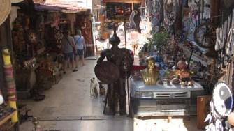 Turiștii românii preferă Antalya ca destinație de vacanță. FOTO GOnext.ro