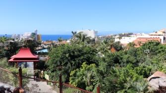 Siam Park din Tenerife. FOTO Adrian Boioglu