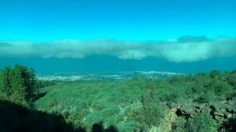 Vulcanul Ei Teide din Tenerife. FOTO Adrian Boioglu