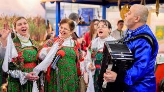 Asociația de Management al Destinației Turistice Delta Dunării împlinește trei ani. FOTO AMDTDD
