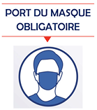 port-masque