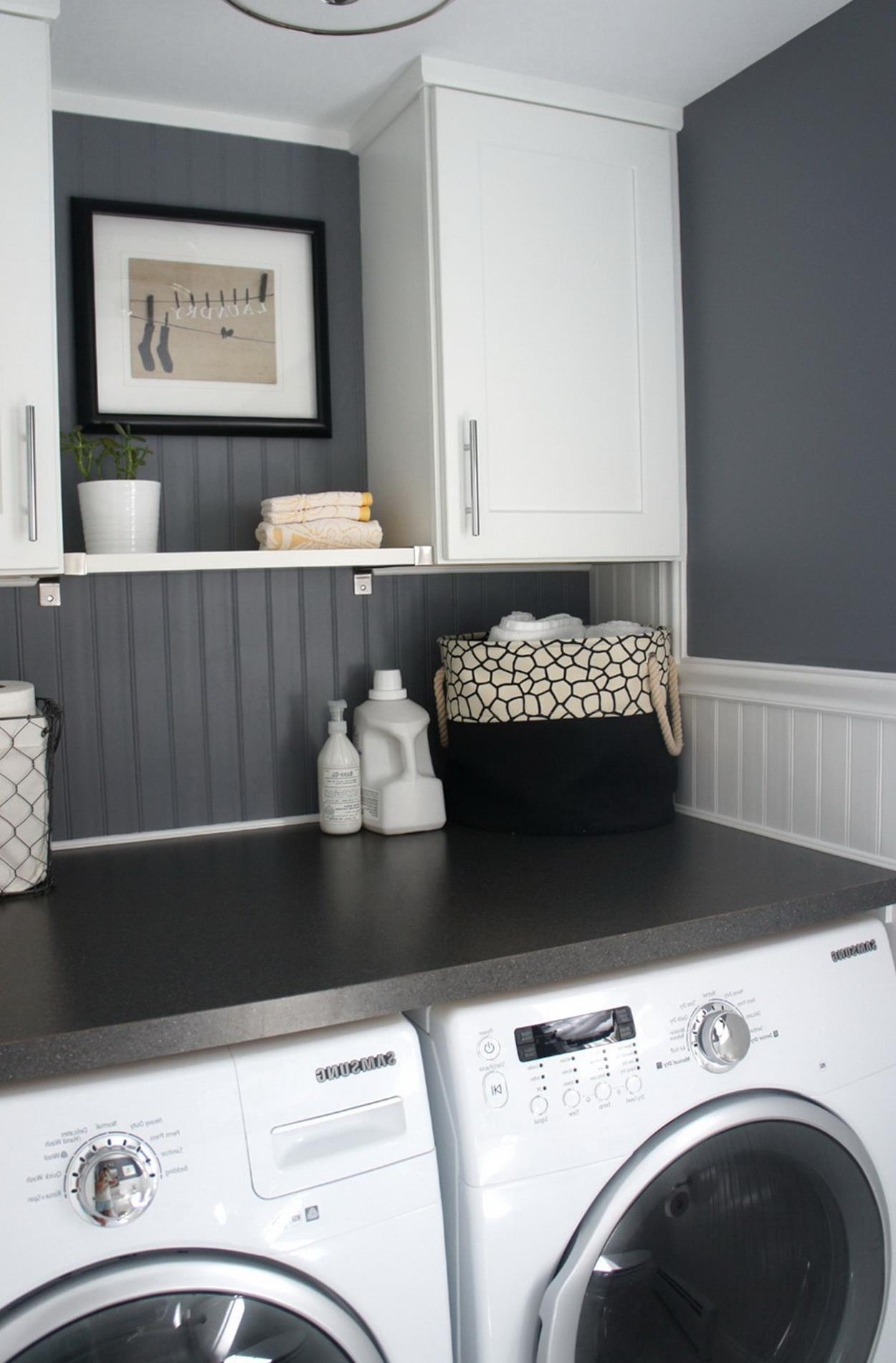 best paint color for small laundry room 28 gongetech on small laundry room paint ideas with brown furniture colors id=30186