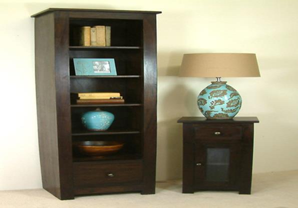 Perfect Bookshelves For Small Spaces and Decor Ideas 14