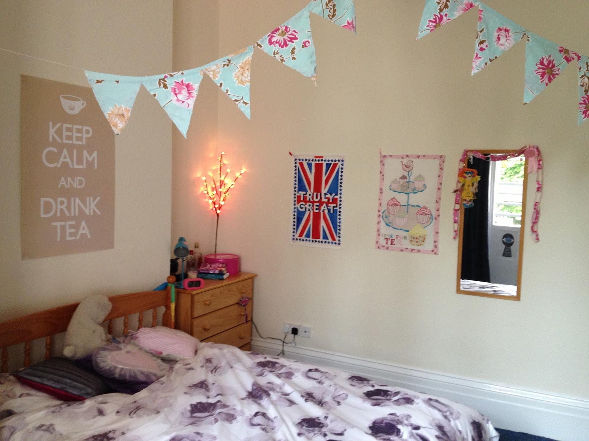 Brilliant Ideas Cheap Ways To Decorate Apartment 22