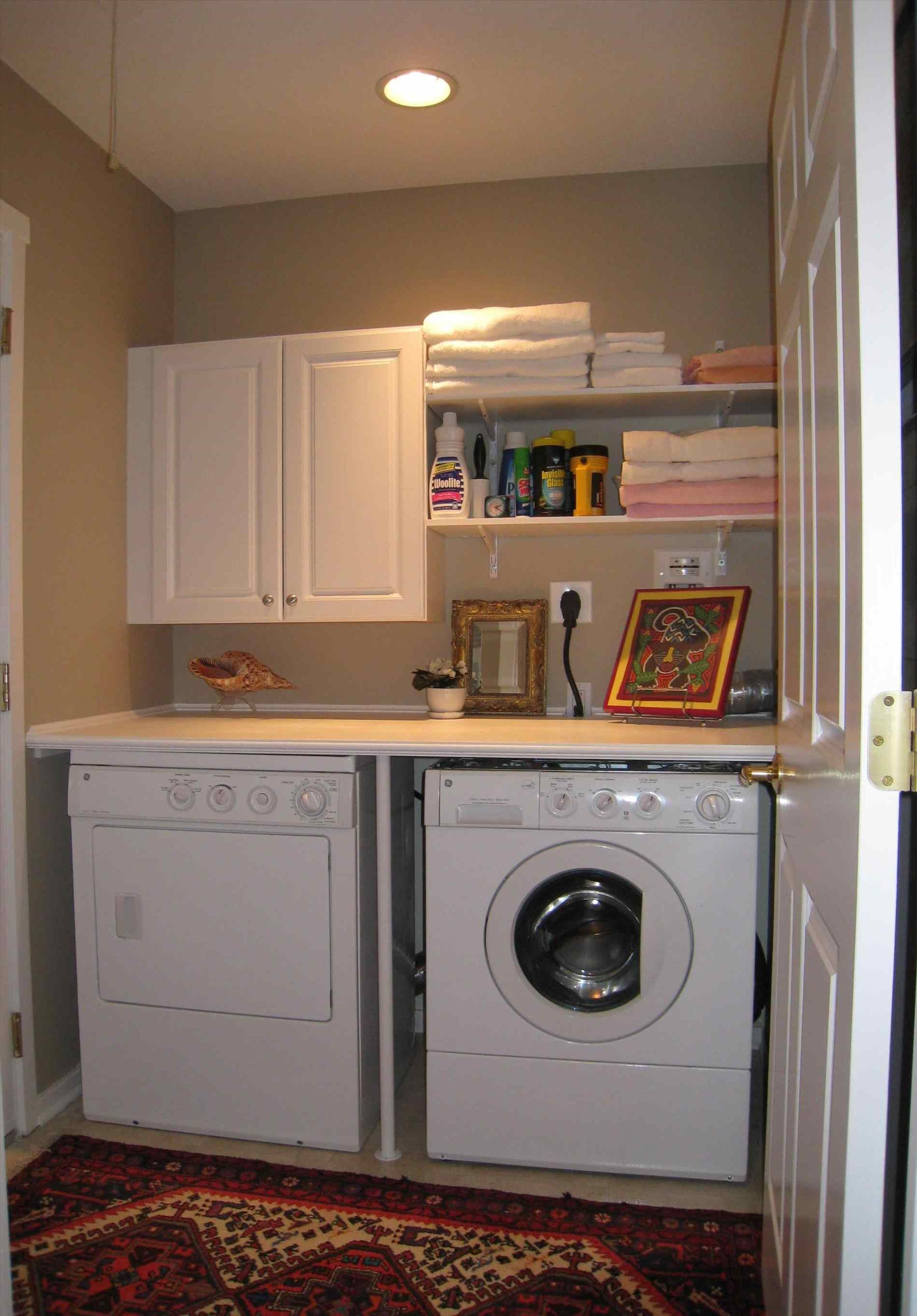 Best Cheap IKEA Cabinets Laundry Room Storage Ideas 33
