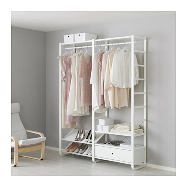 Perfect Cheap Dressing Room Furniture IKEA 6