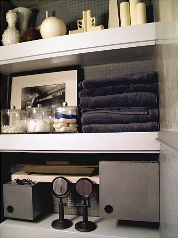 Bathroom Shelves Decorating Ideas 66 Page Not Found Error 8