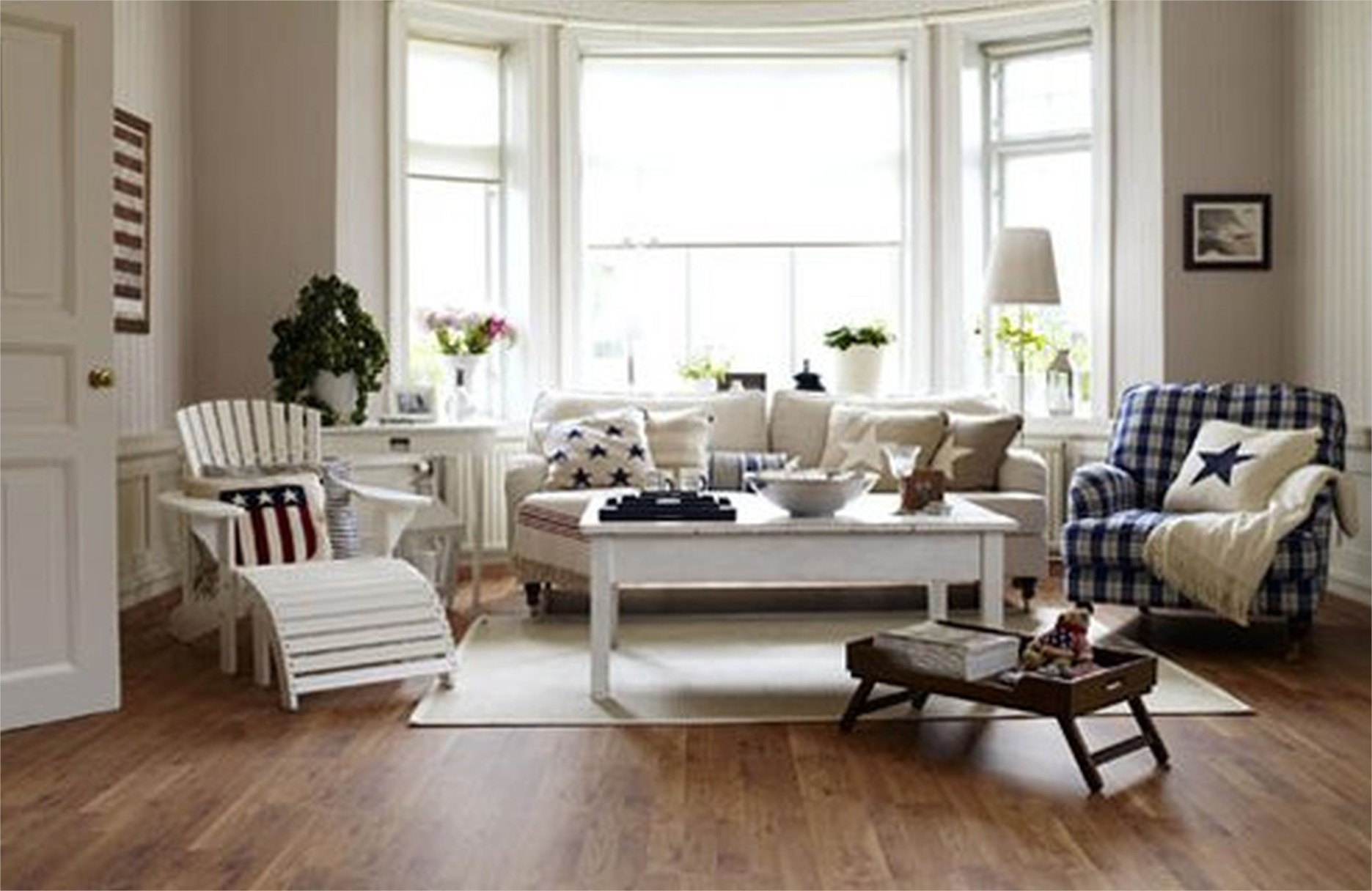 45 Amazing Ideas Country Chic Living Room 93 Country Style Living Room Ideas 9