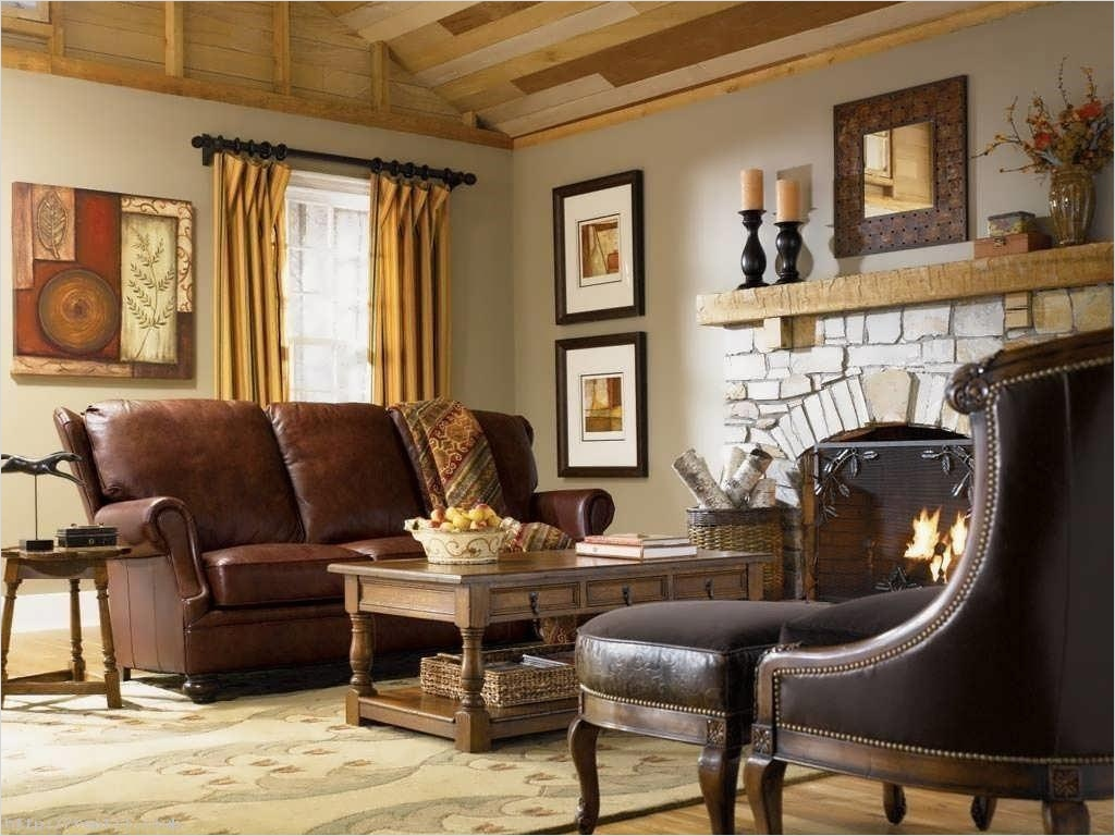 45 Amazing Ideas Country Chic Living Room 97 English Country Living Room 3