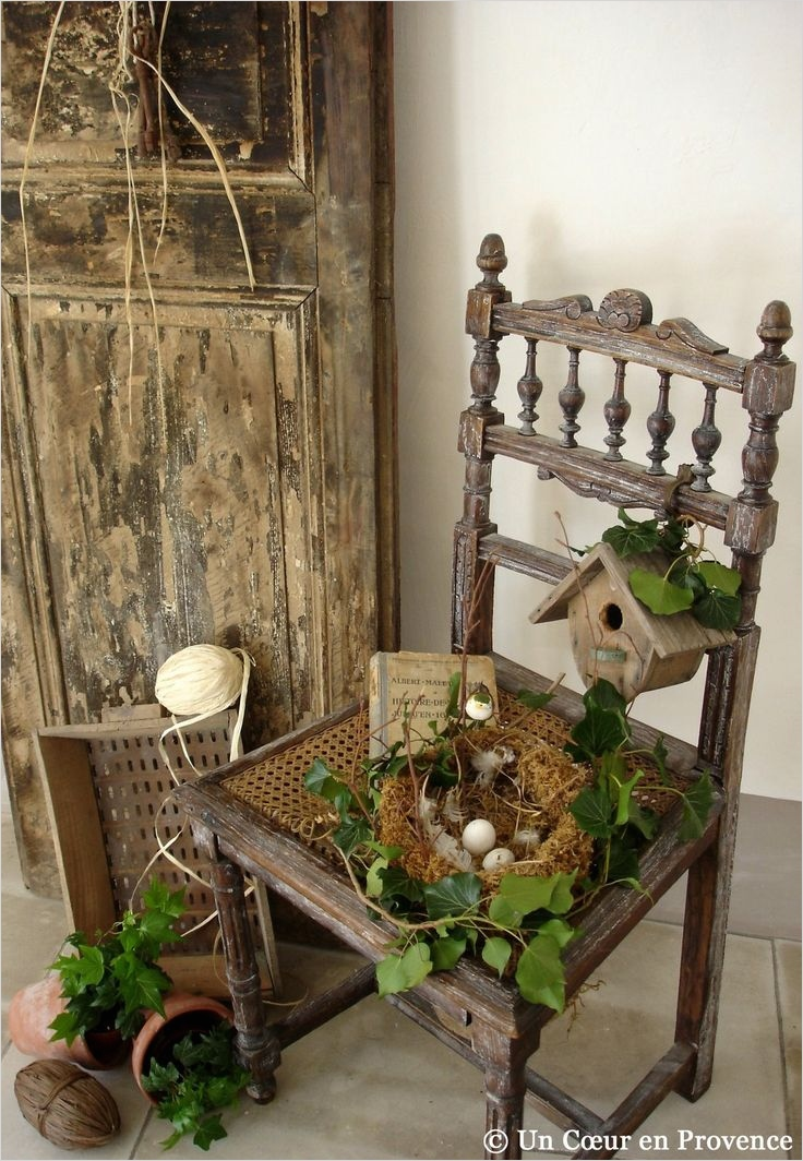 42 Amazing Ideas Country Garden Decor 72 95 Best Charmingly Rustic Images On Pinterest 2