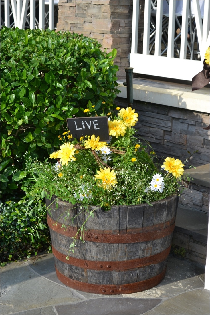 42 Amazing Ideas Country Garden Decor 34 1000 Images About Country Outdoor Decor Primitive On Pinterest 5