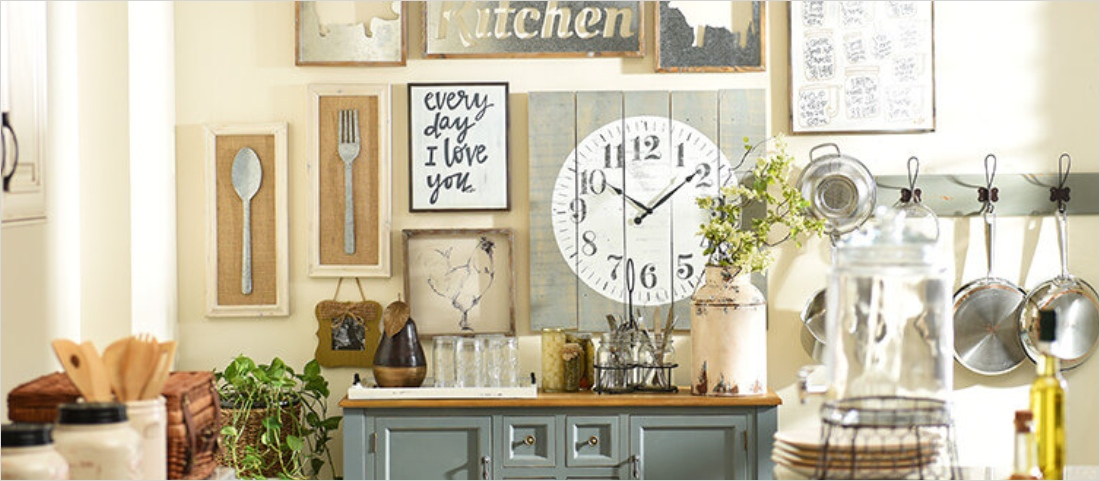 Farmhouse Chic Decorating Ideas 63 5 Rustic Farmhouse Decor Ideas You Must Try 2