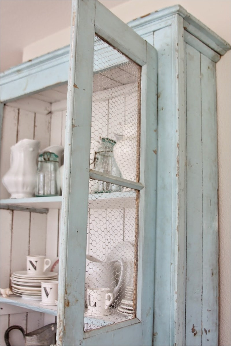 Farmhouse Chic Decorating Ideas 47 8 Chic Farmhouse Décor Ideas to Copy Porch Advice 7