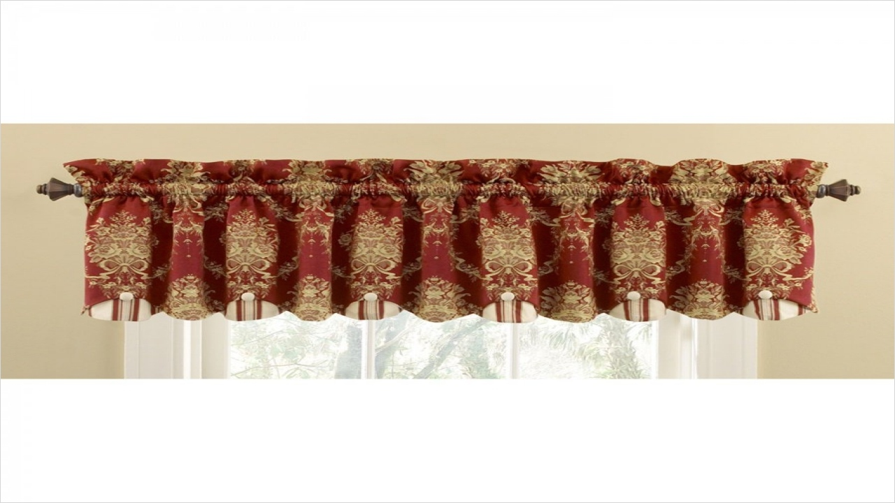 41 Perfect Farmhouse Country Kitchen Curtain Valances 87 Kitchen Window Valances Farmhouse Country Kitchen Curtain Valances Waverly Curtains Valances 5