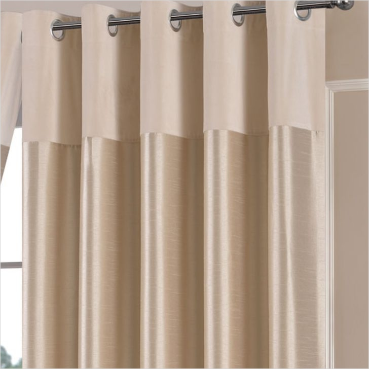 41 Perfect Farmhouse Country Kitchen Curtain Valances 39 Blair Kitchen Curtains Farmhouse Country Curtain Valances for Kitchen Curtain Sets Clearance and 5