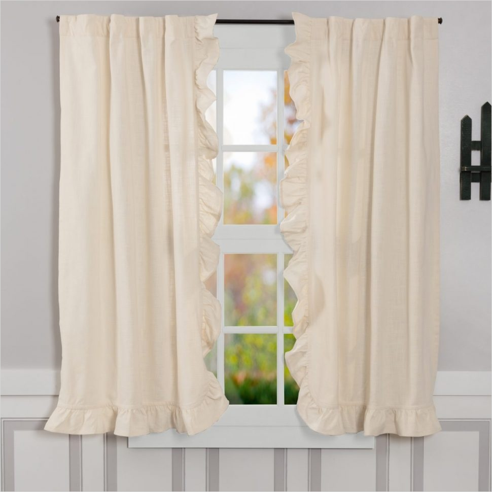 41 Perfect Farmhouse Country Kitchen Curtain Valances 45 Curtain Farmhouse Style Valances Modern Farmhouse Valance French Country Kitchen Curtains 4