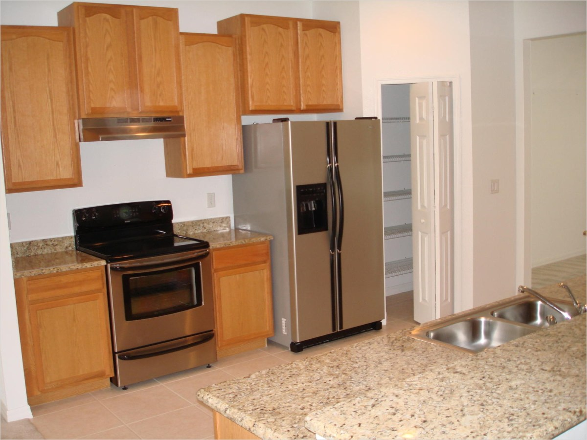 Kitchen with Maple Cabinets Color Ideas 55 Kitchen Olympus Digital Camera 109 Kitchen Color Ideas with Maple Cabinets Ahhualongganggou 7