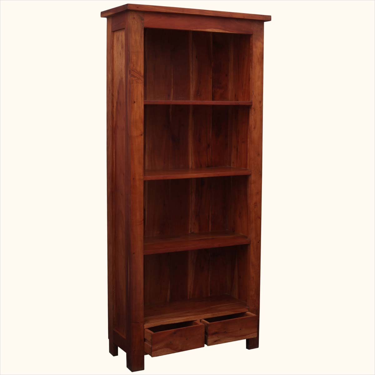 45 Creative Rustic Wall Mounted Bookshelves 29 Furniture Small Unfinished Wood Wall Mounted Shelf with toilet Tissue Holder for Bathroom 2