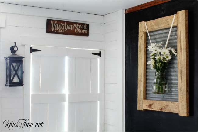 44 Gorgeous Farmhouse Wall Decor 41 Bining Rustic and Industrial with Farmhouse Style 8