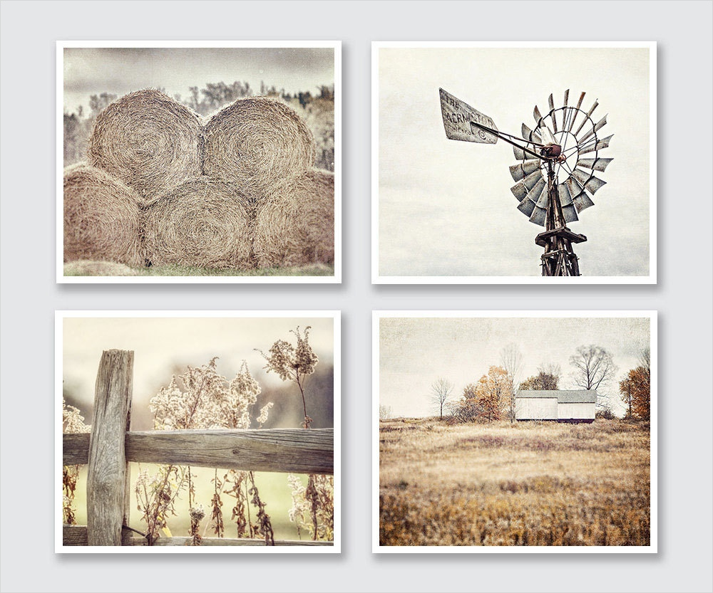 44 Gorgeous Farmhouse Wall Decor 46 Farmhouse Decor Country Decor Rustic Wall Art by Lisarussofineart 3