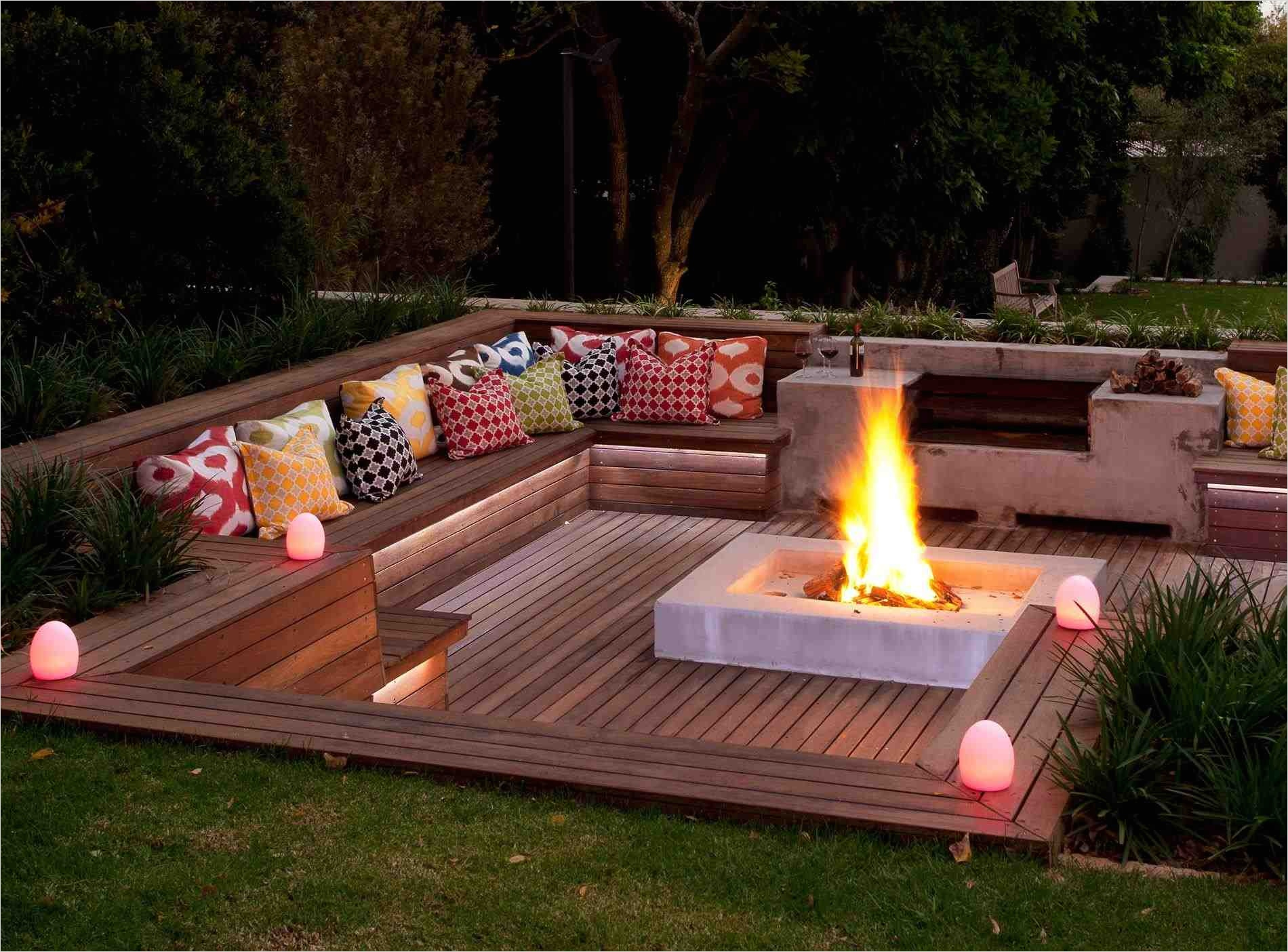 45 Perfect Backyard Bbq Landscaping Ideas 99 Outdoor Bbq Pit Ideas 5