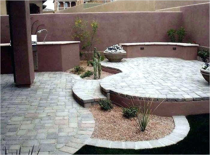 45 Perfect Backyard Bbq Landscaping Ideas 48 Small Back Yards – Mobiledave 9