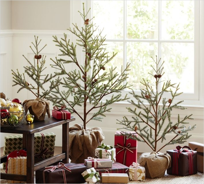 41 Amazing Country Christmas Decorating Ideas 11 Indoor Decor Ways to Make Your Home Festive During the Holidays 9