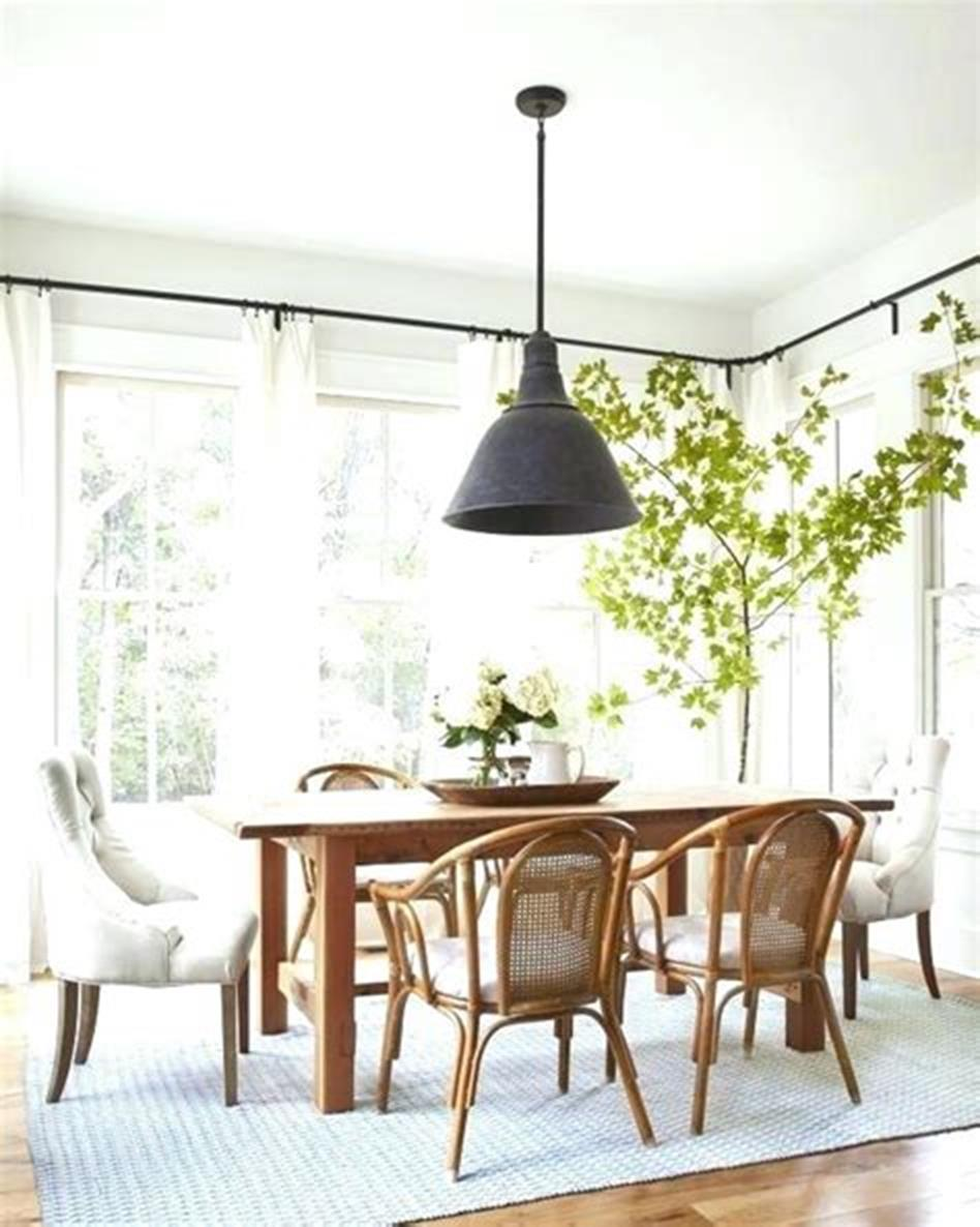 50 Most Popular Affordable Sunroom Design Ideas on a Budget 15