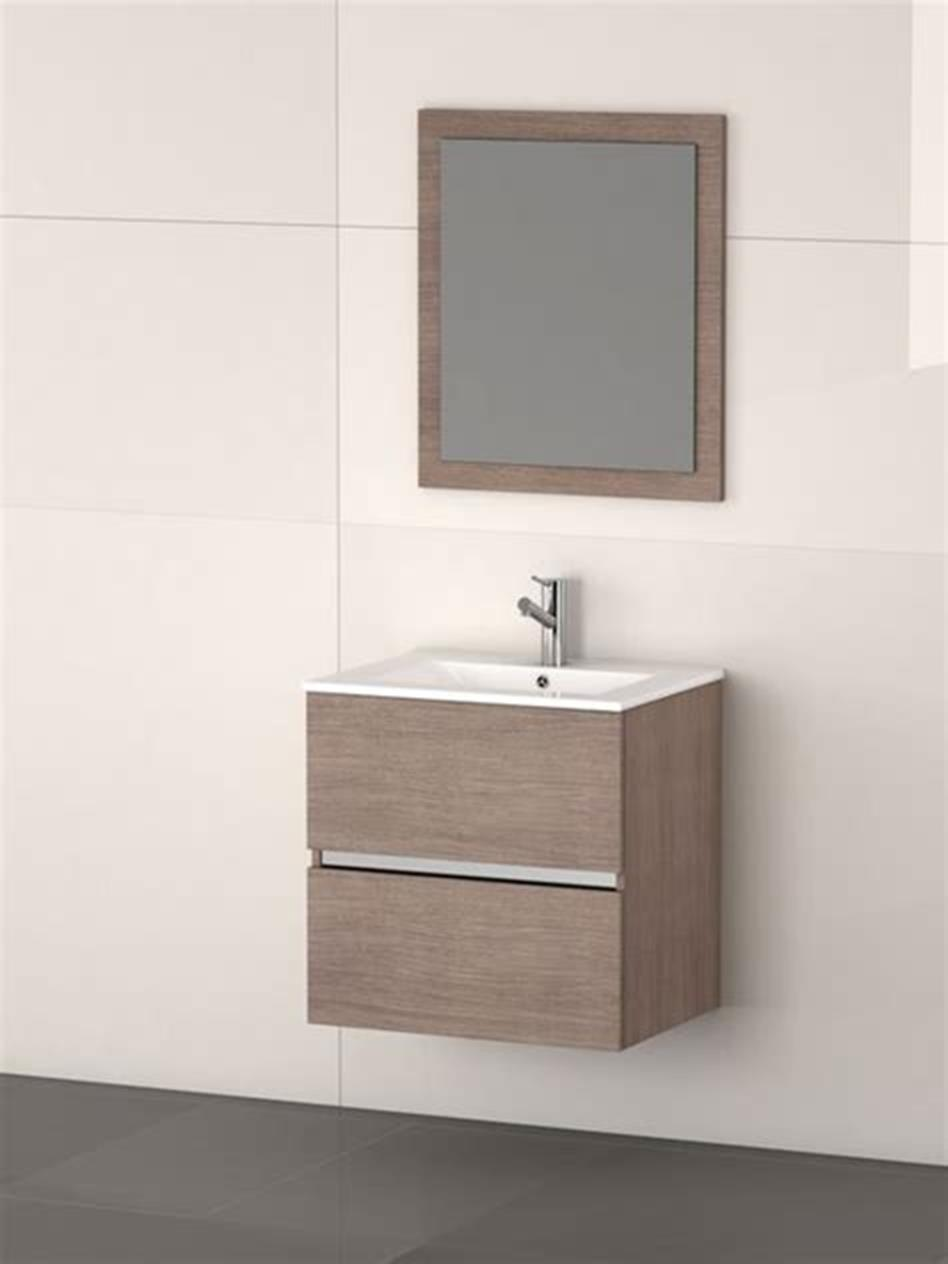 35 Best Wall Mounted Vanities For Small Bathrooms 2019 16