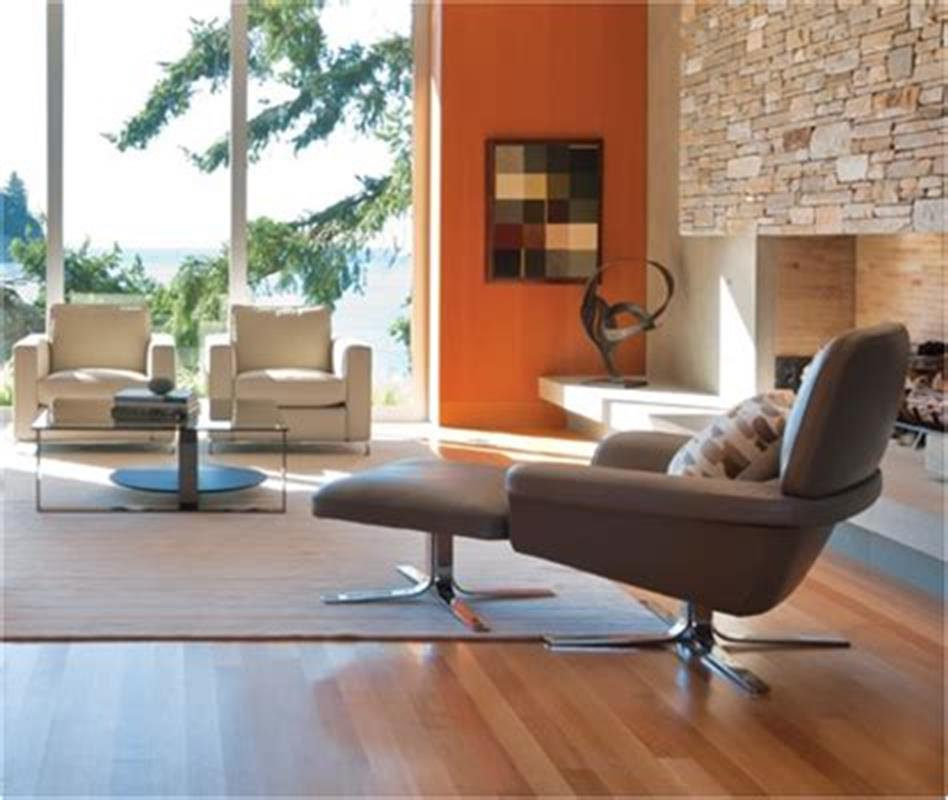 47 Great Mid Century Modern Living room Design and Decorating Ideas 35