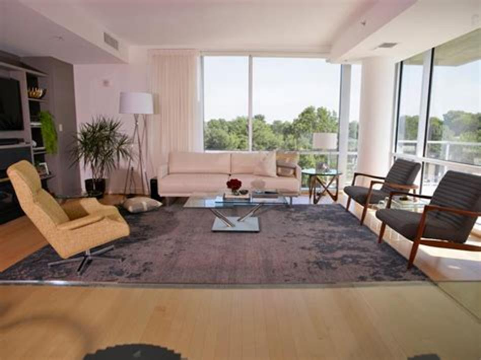 47 Great Mid Century Modern Living room Design and Decorating Ideas 57