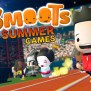 Smoots Summer Games Coming To Switch On July 25th 2019