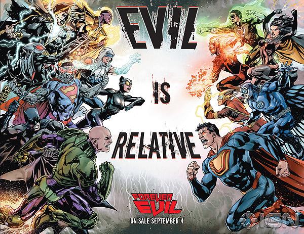 Evil-Is-Relative-Teaser