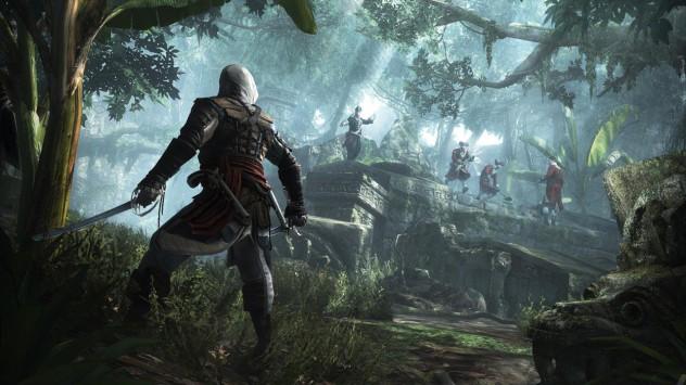 Assassins-Creed-4-Screenshot-19