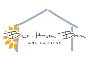 Blue Haven Logo
