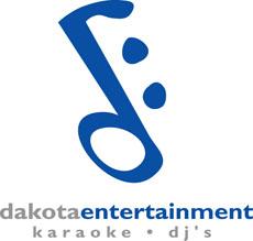 DakotaEntertainment WEB