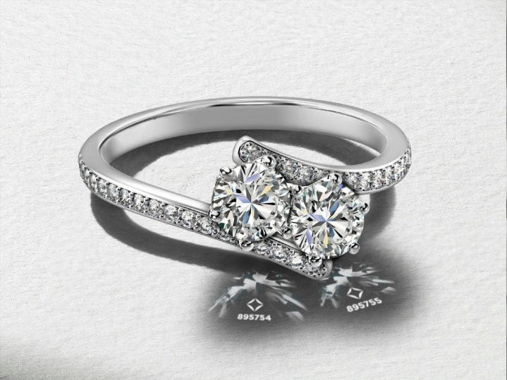 fb_ever-us_ring