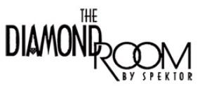 TheDiamondRoom Logo WEB