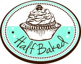 half-baked-logo-630x498