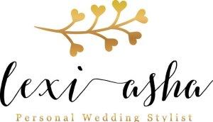 lexyasha logo