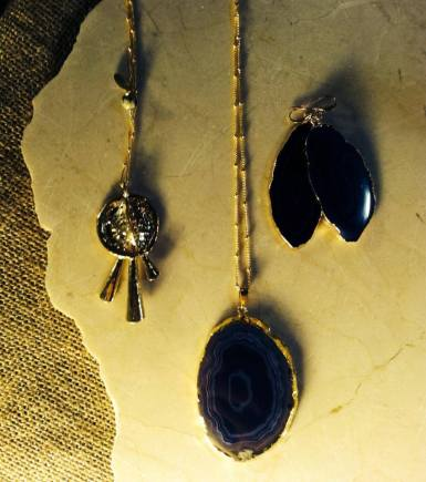 new orleans jewelry Porter Lyons